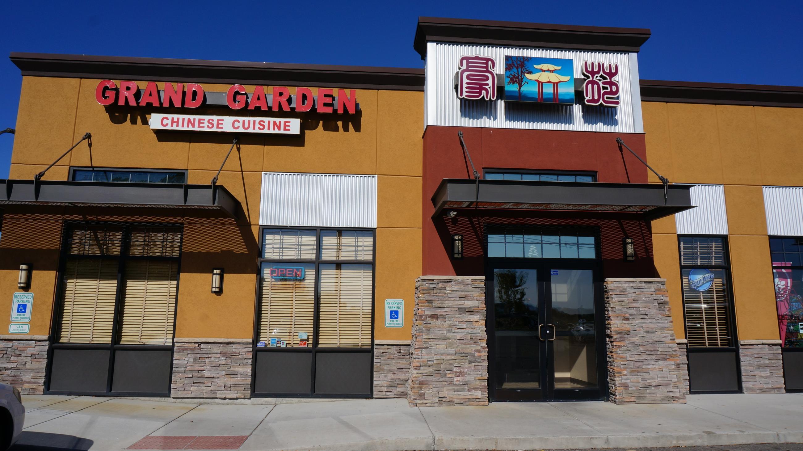 grand garden chinese restaurant home page grand garden chinese